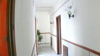 Naxos HOTEL | GALLERY PROFILE Maroulis Hotel