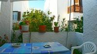 Naxos HOTEL FACILITIES ATRIUM