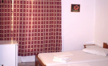 Naxos HOTEL ROOMTYPE DOUBLE