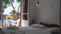 Naxos HOTEL | GALLERY ROOMTYPES DOUBLE
